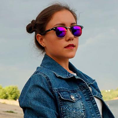 Лолита Залажкова